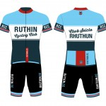 BibShorts-FRONT-BACK-withJersey-b